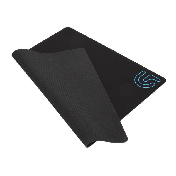 Logitech G240 Cloth Gaming Mouse Pad. slider_1