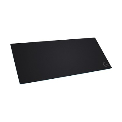 product_images1